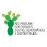 RED MEXICANA X CJDyS