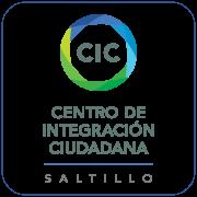 CIC-01