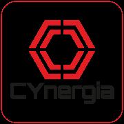 CYnergia-01
