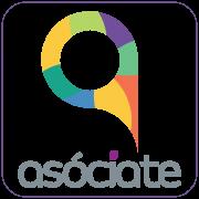 asociate-01