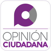 opinion-01
