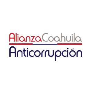 alianzacoah