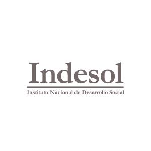inesol