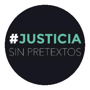 justiciasinpretextos